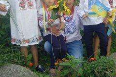 zobrazhennya_viber_2020-08-20_14-10-53