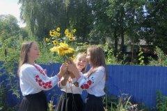 zobrazhennya_viber_2020-08-20_16-21-41