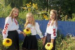 zobrazhennya_viber_2020-08-20_16-22-20