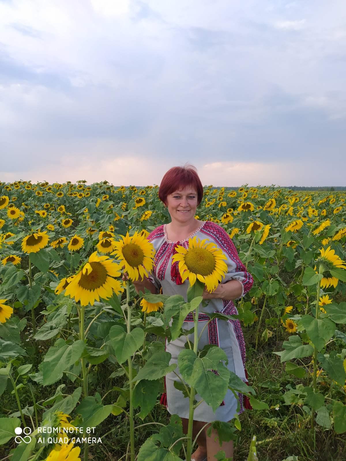 zobrazhennya_viber_2020-08-19_20-51-15