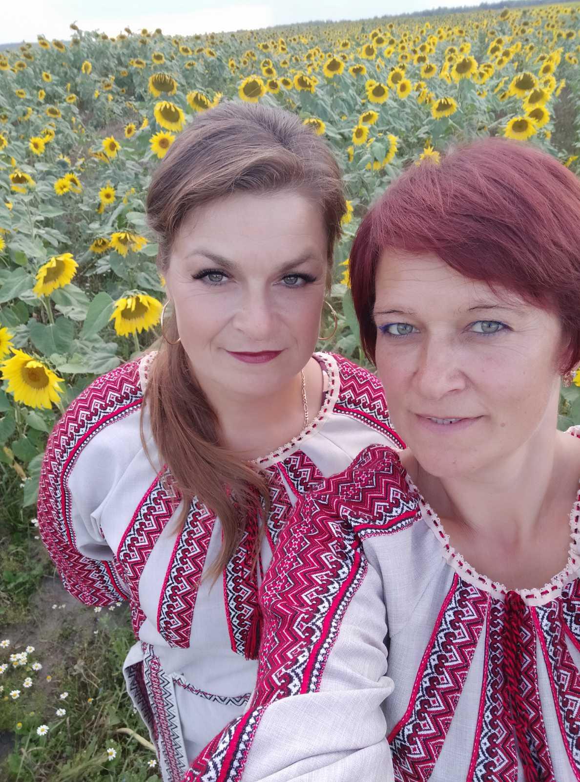 zobrazhennya_viber_2020-08-19_50-28