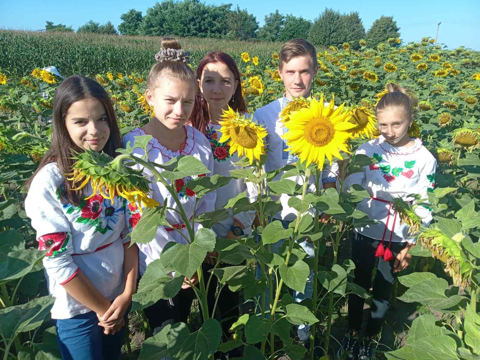 zobrazhennya_viber_2020-08-20_08-06-49