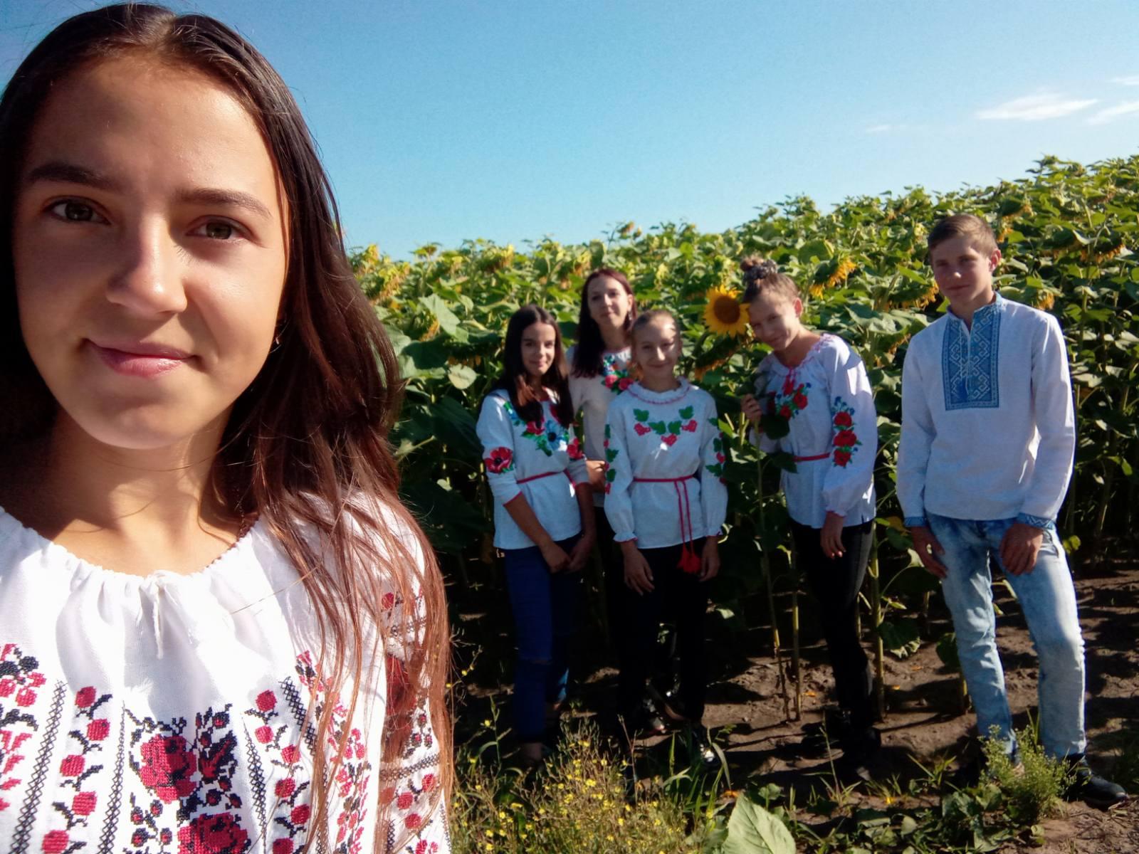 zobrazhennya_viber_2020-08-20_08-07-45