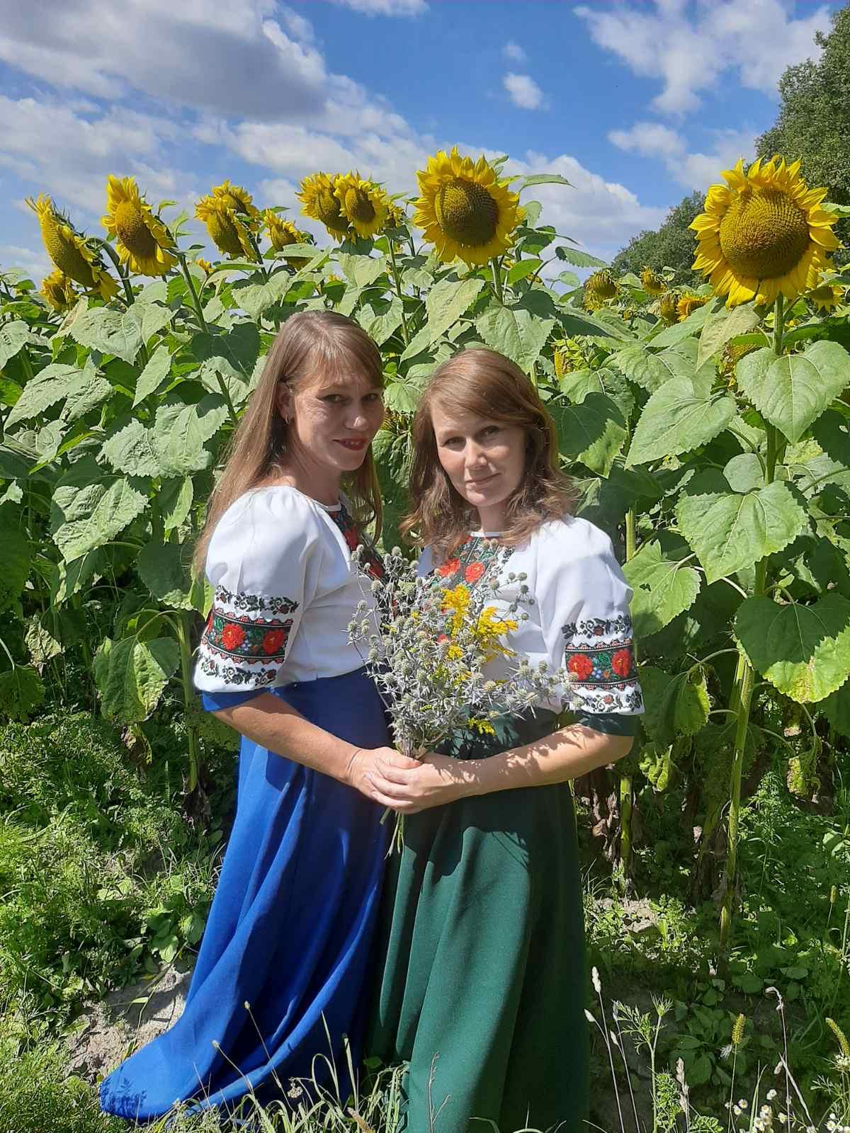 zobrazhennya_viber_2020-08-20_12-43-04