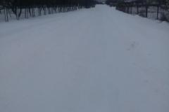 zobrazhennya_viber_2021-02-16_08-45-45