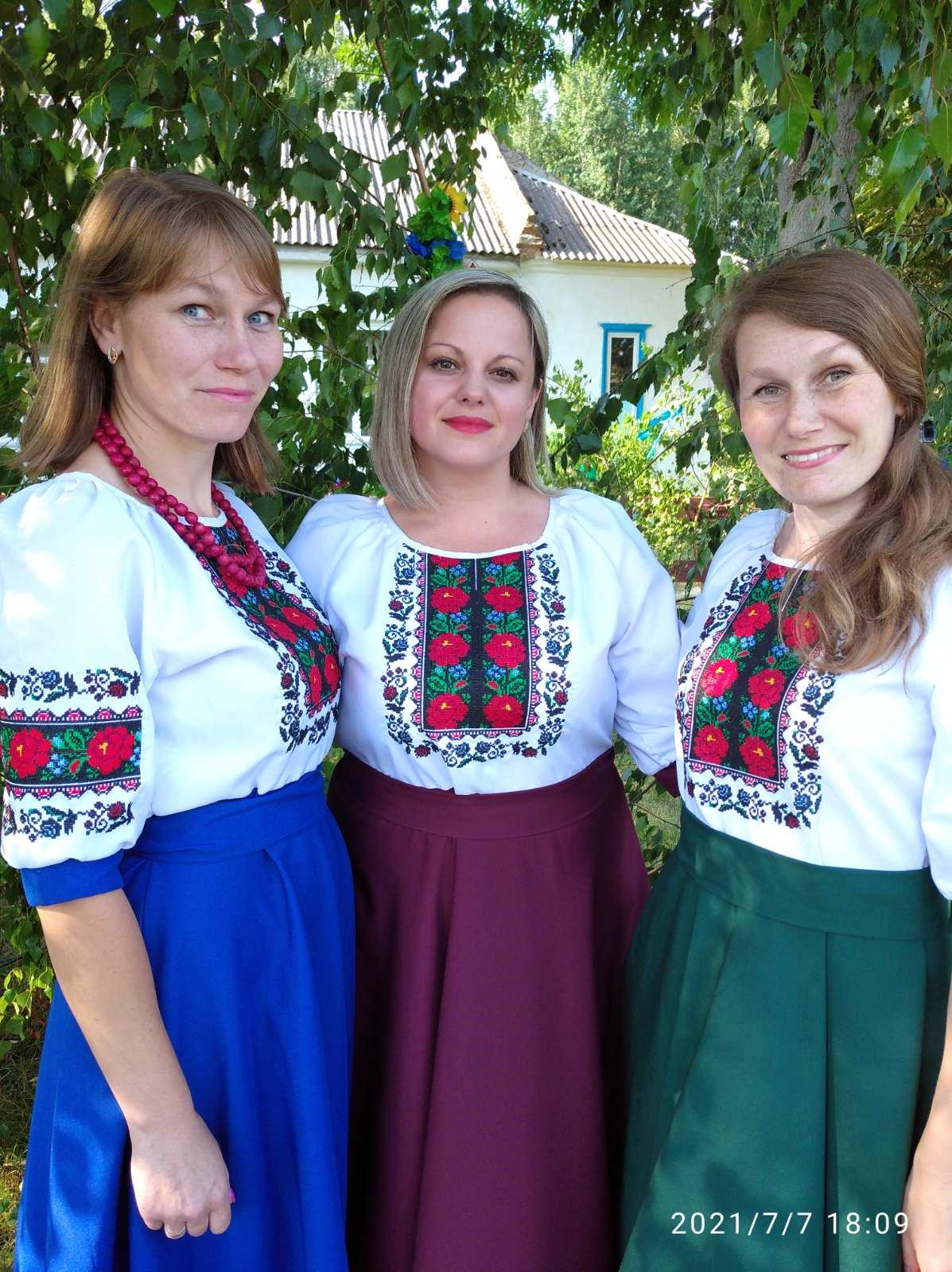 Struny.yzobrazhenye_viber_2021-07-08_09-43-09-173