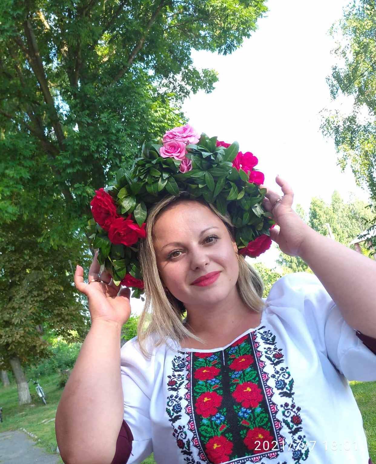 Vinochok.yzobrazhenye_viber_2021-07-08_09-43-09-346