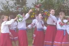 Vinky.yzobrazhenye_viber_2021-07-08_10-29-49-073