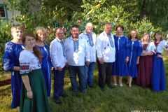 Gom.2.yzobrazhenye_viber_2021-07-08_09-43-09-081