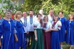 Gomin.yzobrazhenye_viber_2021-07-08_09-43-08-964
