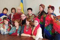 zobrazhennya_viber_2020-12-04_13-25-24
