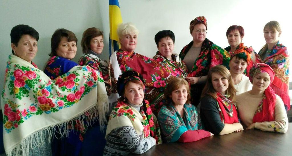 zobrazhennya_viber_2020-12-04_13-33-59