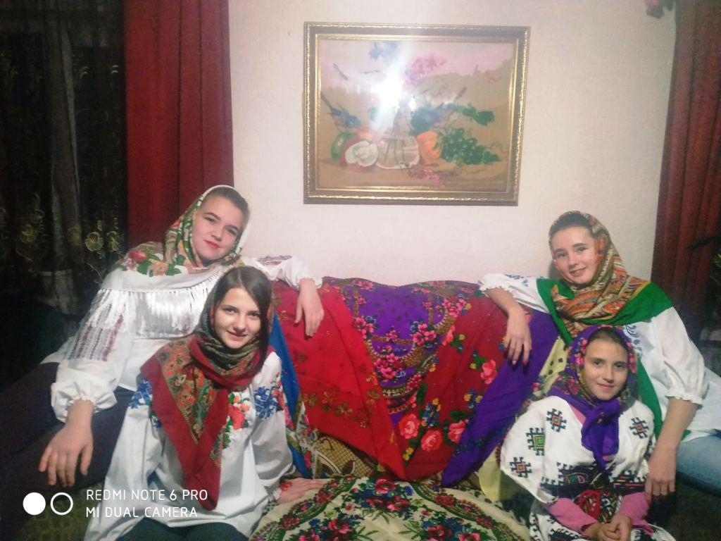 zobrazhennya_viber_2020-12-06_18-47-30