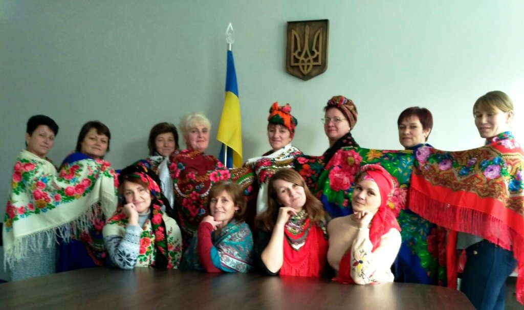 zobrazhennya_viber_2020-12-04_13-34-00
