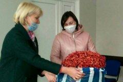 CHetverta-zobrazhennya_viber_2020-10-30_10-09-00