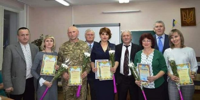 https://www.hoippo.km.ua/uploads/news/news-3QTlVQY95I.jpg