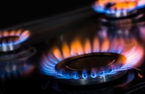 «Хмельницькгаз Збут» запроваджує нові тарифи на блакитне паливо для населення